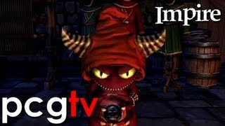 Impire 2013 Gameplay (PC HD)