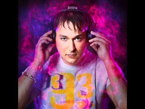 Alex K Ultimate NRG MegaMix