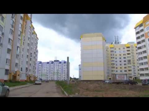 Экс-глава земельного комитета администрации Энгельсского района взят под стражу