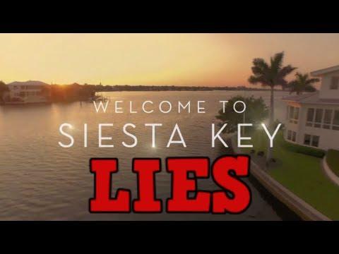 Download MTV's Siesta Key is GARBAGE and LIES