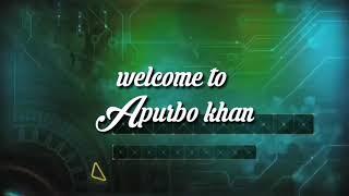 banglalir bissocup |Apurbo khan|new video 2019