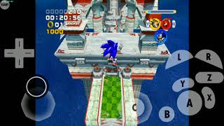 How To Download Sonic Heroes | Full Version Games Dolphin