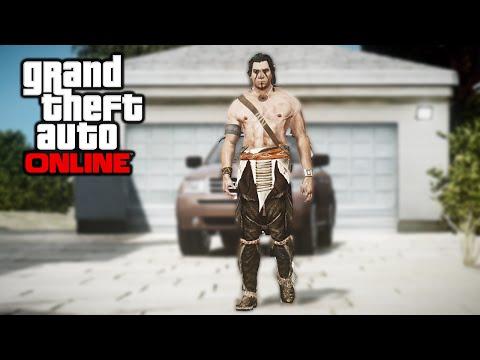 GTA 5 Online - Rockstar Paid DLC vs. Free Online DLC! (GTA V Online)