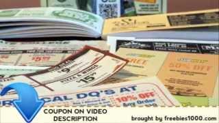 Smiths Food and Drug Coupons - FREE and Printable