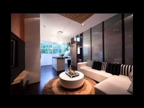 salman khan new home interior design 2 youtube