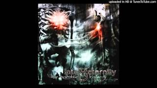 INTO ETERNITY - Diagnosis Terminal (The Incurable Tragedy)