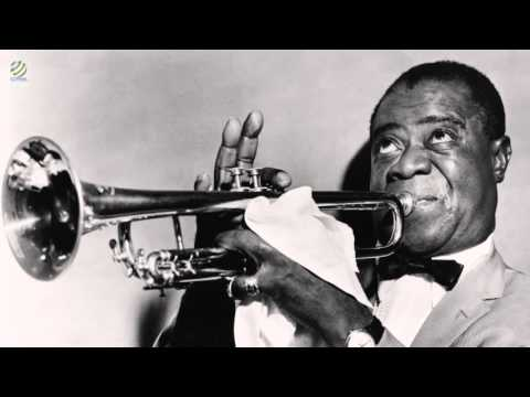 Please Don't Talk About Me - Louis Armstrong [HQ Audio]