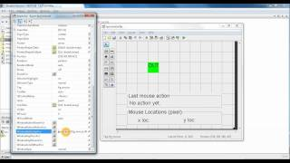 MATLAB GUI: Implementing Drag And Drop