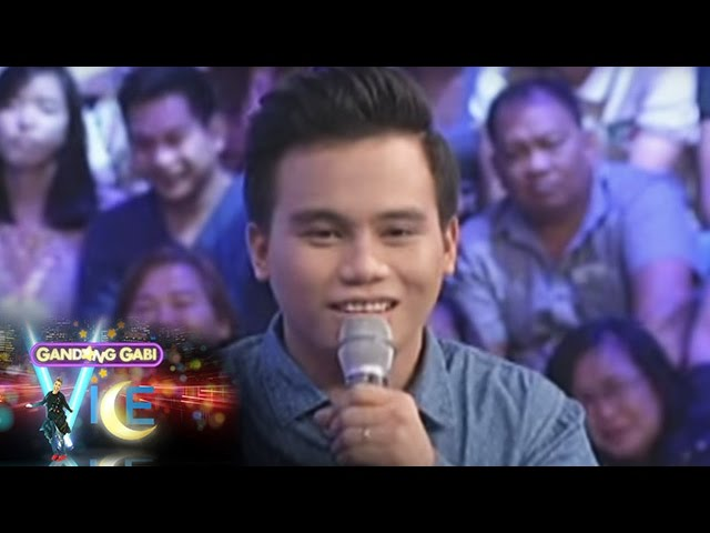 GGV: Noven's simple life