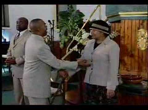 Pastor Gino Jennings 788,789,790 telecast part11