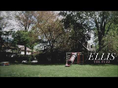 ellis - the fuzz (official audio) Mp3