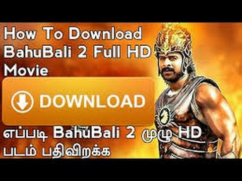 Bahubali 2 full movie 2017 in hindi dubbed in 667MB .mkv download