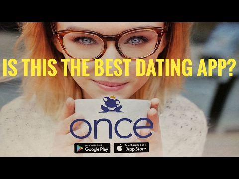 what is the best dating site for serious relationships