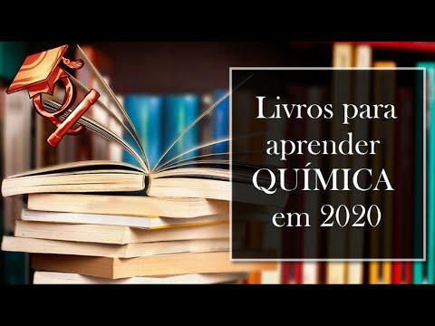 os-melhores-livros-para-aprender-química-em-2020-(saindo-da-média)