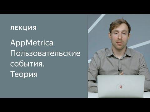 «События недели», Николай Сванидзе о событиях недели 22 февраля -1 марта 2019 года