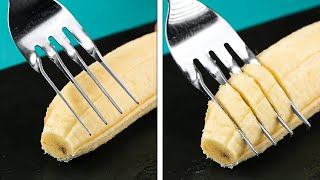 Simple Yet Genius Kitchen Tricks To Avoid Mistakes While Cooking