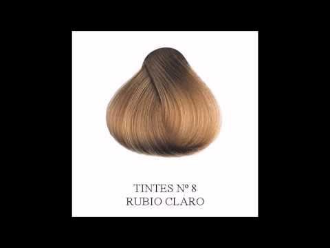 La receta de la máscara para el crecimiento de los cabello sobre la mostaza y