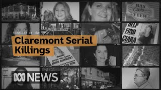 A Timeline Of The Claremont Serial Killings | ABC News