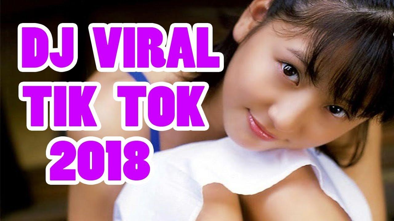 download lagu dj tik tok full 2018