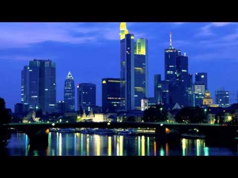 Pascal F E O S -The Frankfurt Hardtrance History- Disc 3 - Special Mix with Pascal Feos