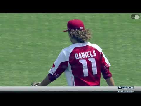 2019 13u PG Select Baseball Festival