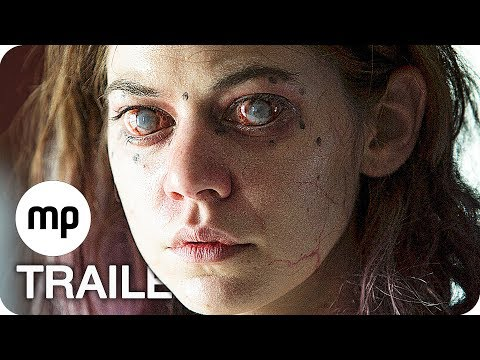 VIRAL Trailer German Deutsch (2017) streaming vf