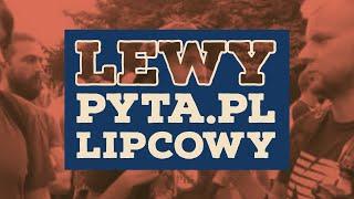 Lewy Lipcowy