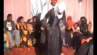 Somali Girls Gone Wild macaaaaaaaaaaaaan!!!!!!!!!!!!!!!!.flv