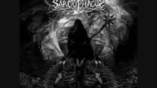 The Sarcophagus - Legend Sleeps Behind The Mountains