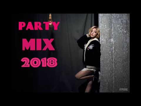 DJ KEREN PALING ENAK SEDUNIA(DJ Breakbeat Terbaru 2018)