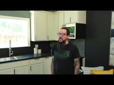 Acton ADU Testimonial Series - Justin B. (San Jose)