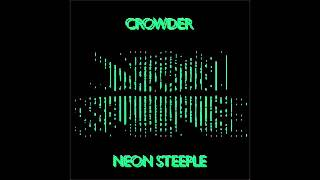 Crowder - Because He Lives (ft. Bill Gaither)