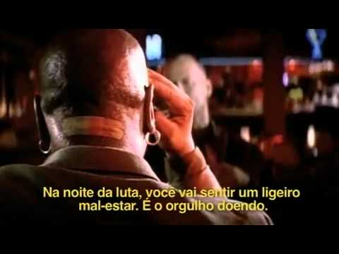 Trailer do filme Pulp Fiction: Tempo de Violência