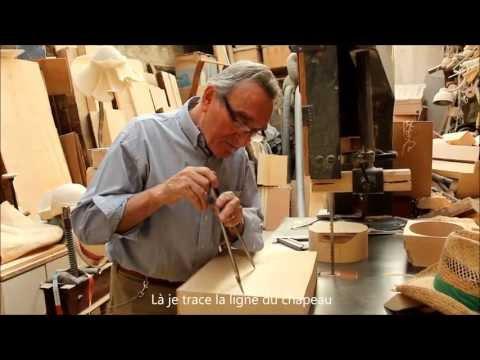 A la rencontre de... Lorenzo Ré, Sculpteur formier à lAtelier la Forme à Paris