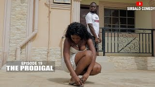 The Prodigal (Sirbalo Clinic Comedy Episode 227)