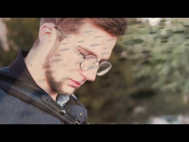 Quetsch 'n' Vibes - Zwischen zwei Welten | ALBUM TRAILER