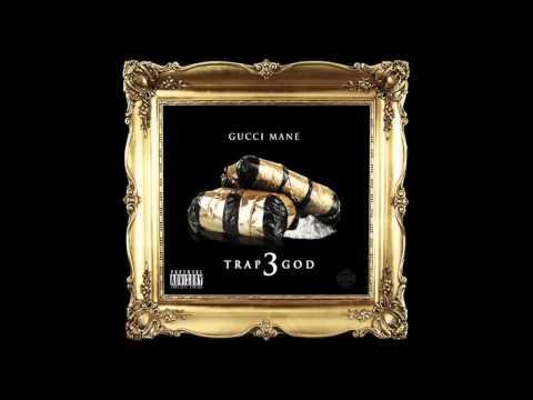 """Gucci Mane - """"Sh*t Shouldn't Happen"""""""