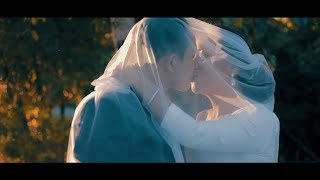 Christian Wedding. Zodina & Lr-i. Mizo Wedding