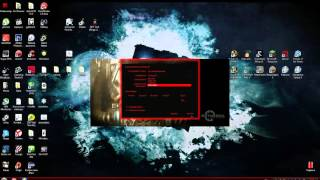 Shaman ПОКАЗУЕТ что делать если не работает fallout 4