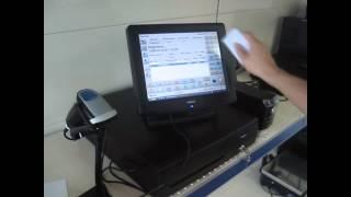 Автоматизация учета бутика(, 2013-06-26T10:46:53.000Z)
