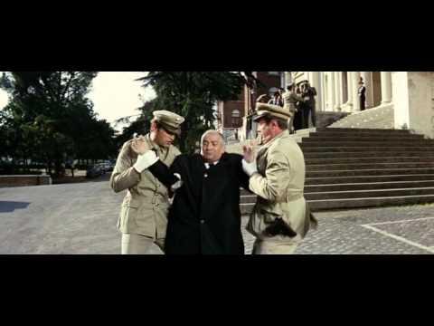 Fantomas se déchaîne (1965) - Extrait n°1 streaming vf