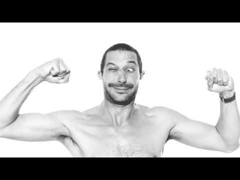 Puts Marie - C'mon (Official Video)