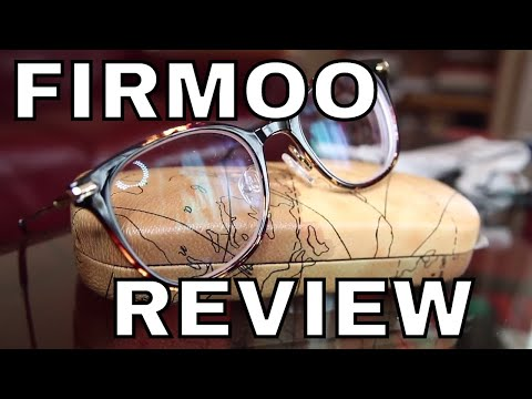 firmoo-glasses-review---cheap-and-discount-glasses-and-sunglasses-from-firmoo-online-optical-store