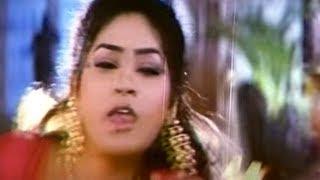 Ilaignar Ani Tamil Movie Songs | Amavasya Ratri  Song | Karthik | Radha Ravi | Sonia | Deva