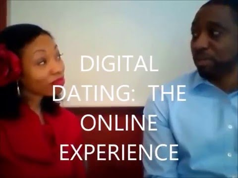 dating in columbia md