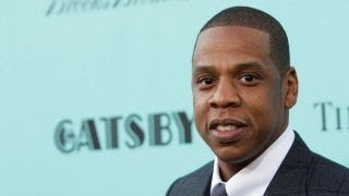 Download Video Jay-Z considering Harvey Weinstein's share of The Weinstein Company: reports MP3 3GP MP4
