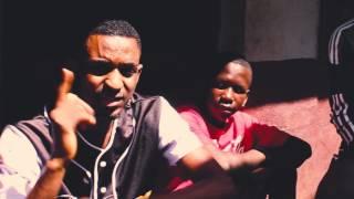 RifleX - Ali (music video)