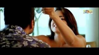 Rishte naate (De Dana Dan) - Full Song