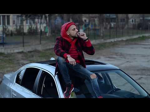 BennyCash aka Cash Flow - Ganduri (Video 2018)