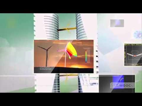 Finite Element Method (FEM) Analysis and Applications (edX